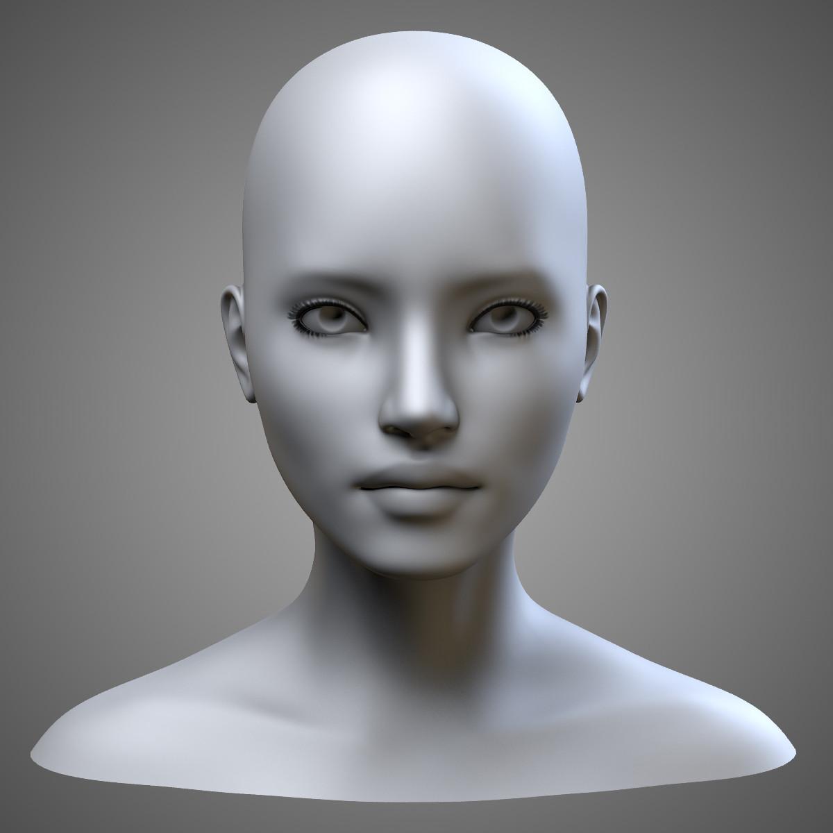 female_head_1.jpg