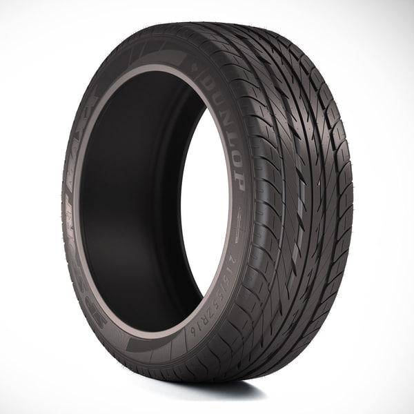 auto_tire_MAIN.jpg