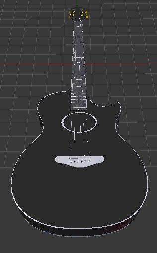 guitar 1.png