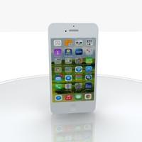 Iphone 6i