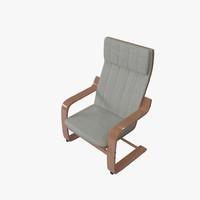 Aledo_Chair