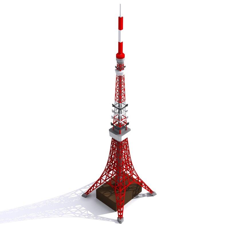 tokyo_tower_11.jpg