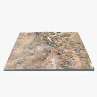 volcano landscape max