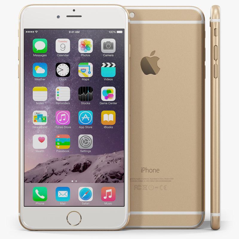 Apple__iPhone_6_Plus_Preview01.jpg