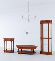 Rustik furniture