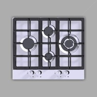 cook cooker 3ds
