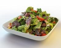 32_Salad