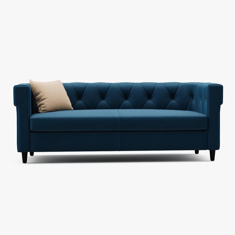 Chester tufted upholstered sofa_01.jpg