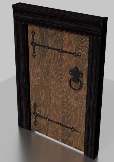 tudor door basic front.png