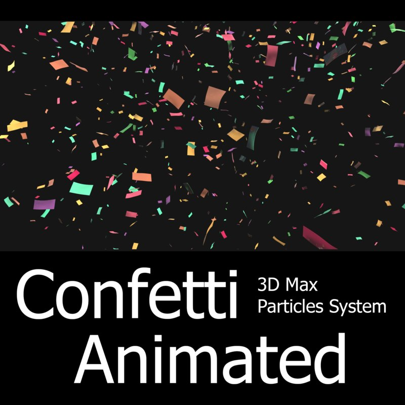 Confetti_particles_cover.png