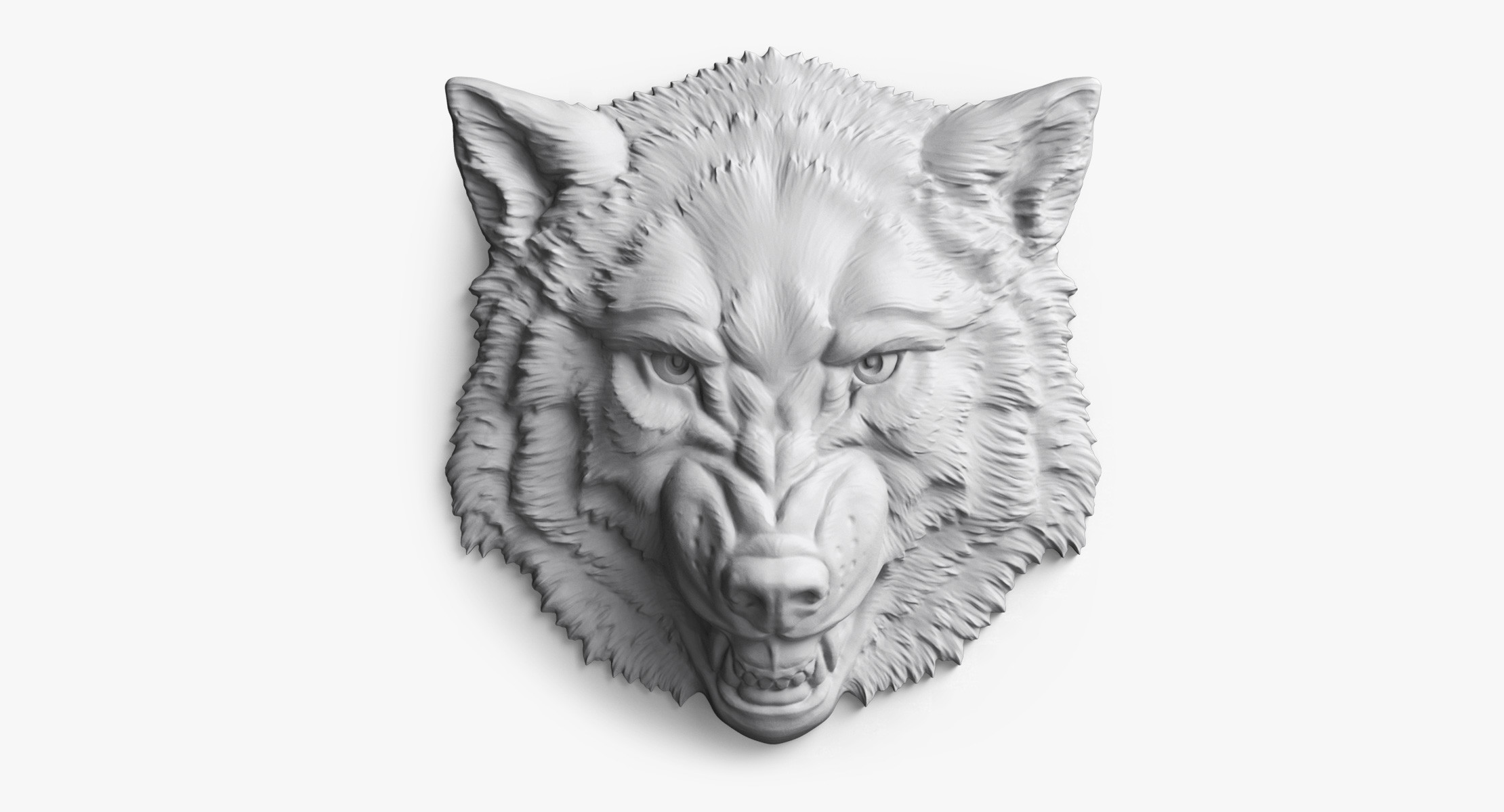 3d-angry-wolf-head-relief-first-01.jpg