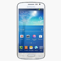 samsung galaxy s3 slim 3d 3ds