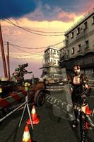 maya characters games