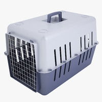 maya mobile pet carrier