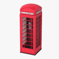 british phonebooth ma