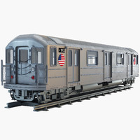 NY_Subway_Train_R62