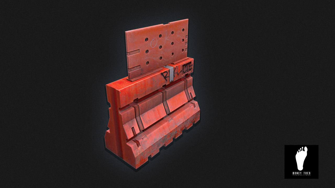 construction_barrier_boney_toes_01.jpg