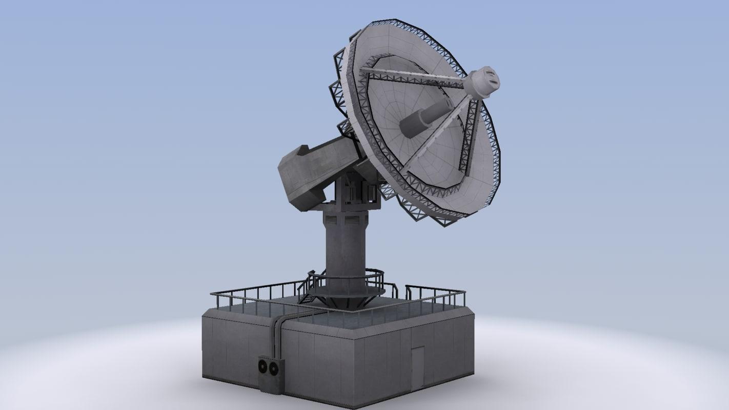 radio_antenna.jpg