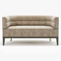 maasai 2 sofa max