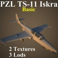 3d max pzl basic