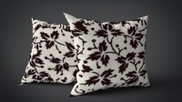 3d pillows hd