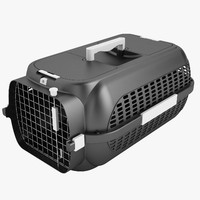 mobile pet carrier max