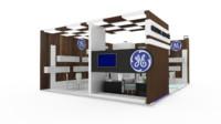 Exhibition 55