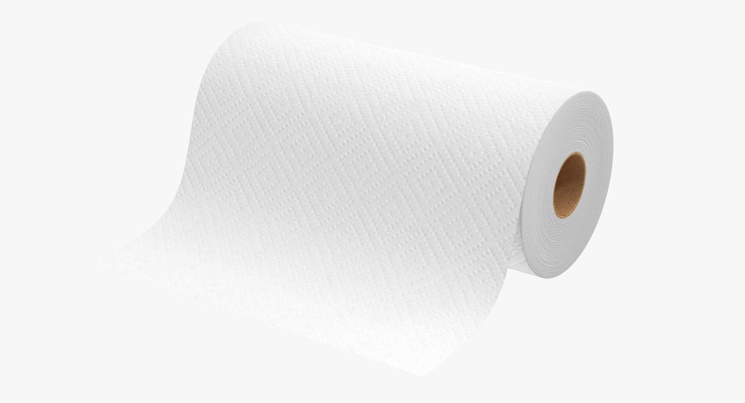 Paper_Roll_Thumbnail_0000.jpg