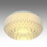 fbx lamp ikea