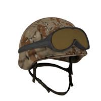 max helmet