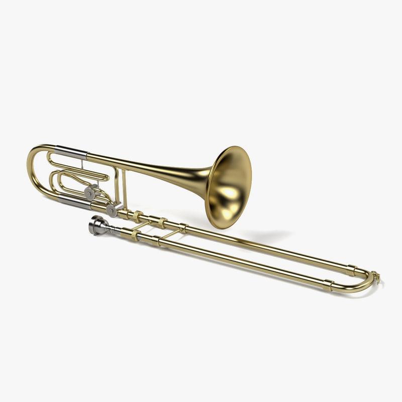 Bass Trombone.jpg