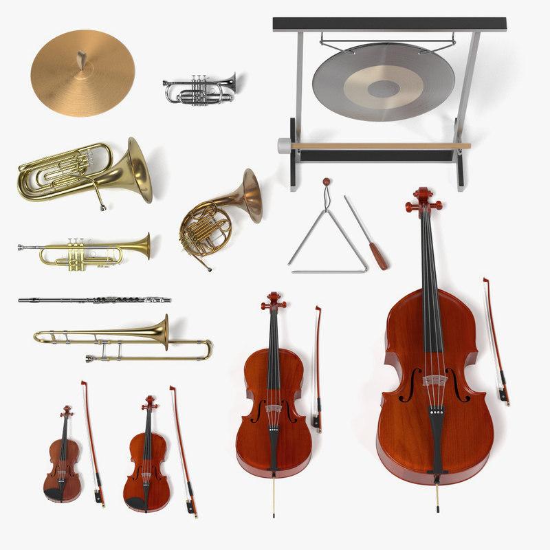 0Orchestral Instruments.jpg