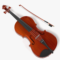 blend viola bow