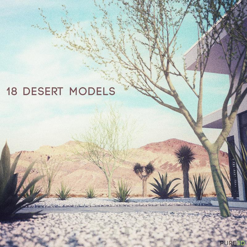 packshot_desert.jpg