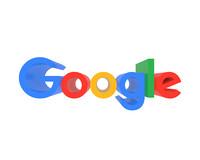 Google 2015 Logo