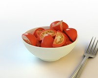 34_Sliced_Tomatos