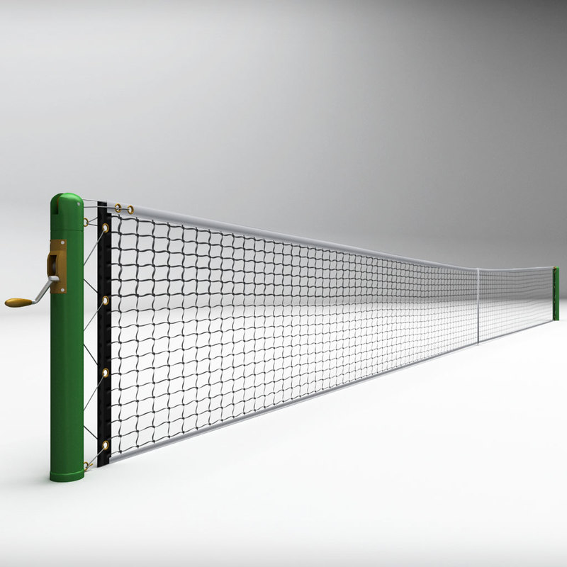 Tennis net high detail 05.jpg