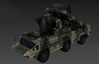 maya tank panzer