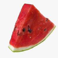 Watermelon Sliced Piece Section Restaurant ceremony celebration meal dinner buffet cafeteria festival hotel feast (2)