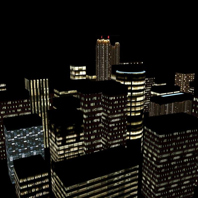 nightcity1.jpg
