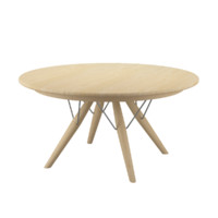 maya table pp75 hans j