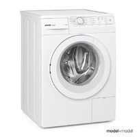 max gorenje washing machine dryer