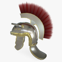 centurion helmet ma