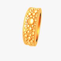 maya jewelry ring balls