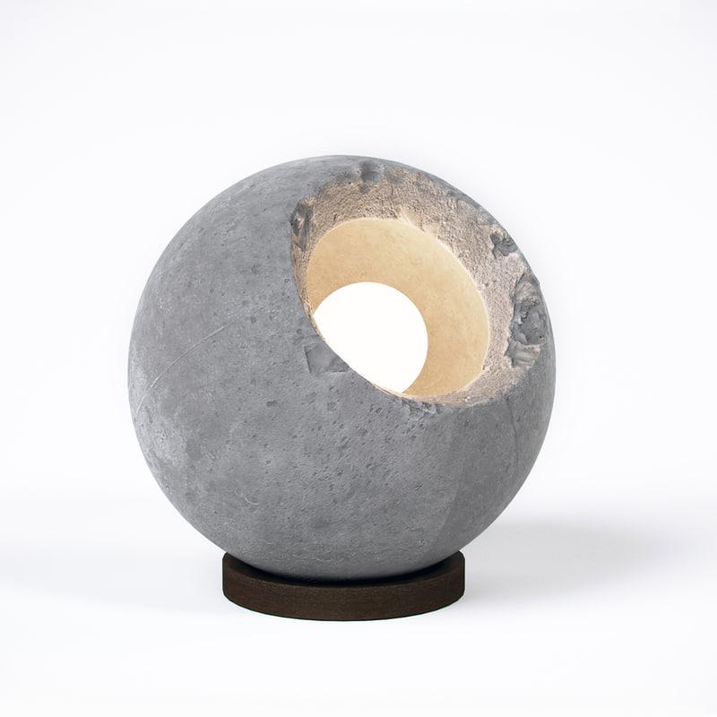 cement droplight (1).jpg