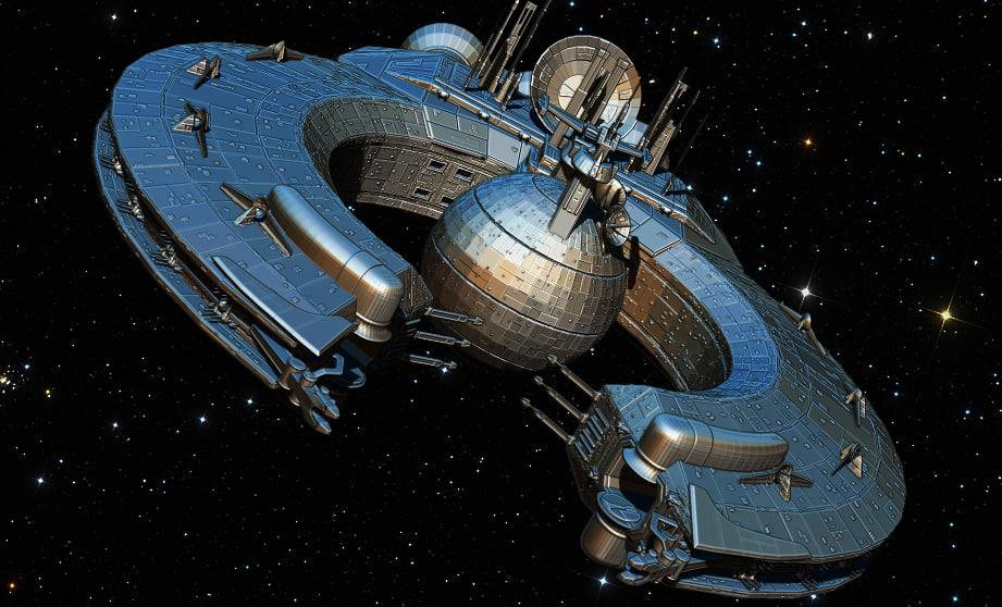 DroidShip.jpg