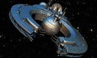 droid control ship obj