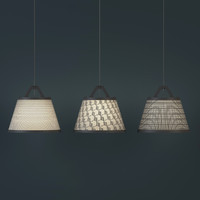 fifti-fifty lamp fbx
