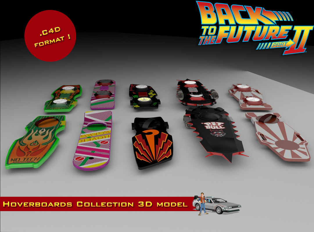 Hoverboard_Collection_1.jpg