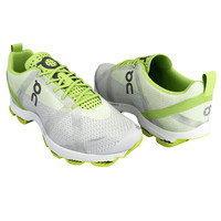 Cloudracer Sport Shoes